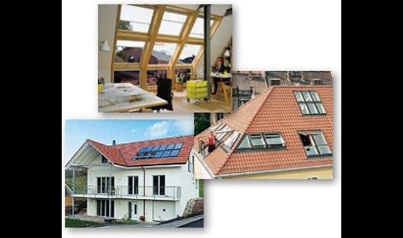 Solleder Bedachungen GmbH