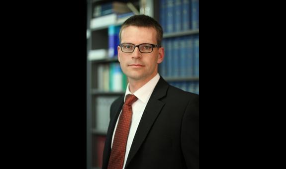 Fries Rechtsanwälte