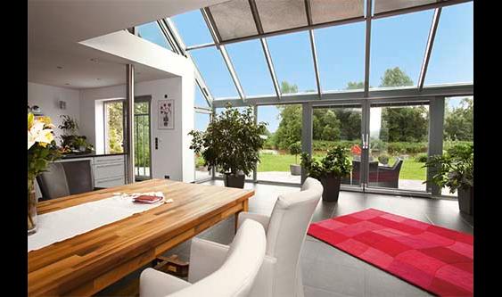 Adamer GmbH Glasgroßhandel