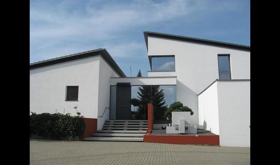 Segerer Bau GmbH & Co. KG