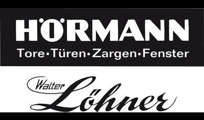 Löhner Metallbau