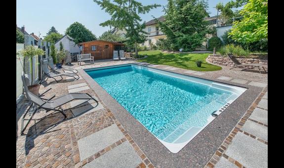 Pool Konzept pool konzept gmbh co kg 63808 haibach öffnungszeiten