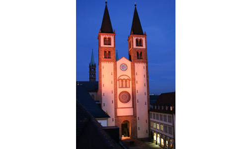Pruy Bernd - Immobilien am Dom