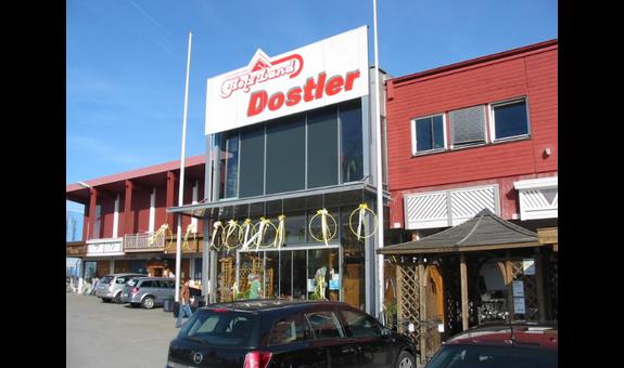 Dostler GmbH