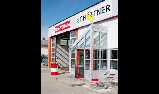 Schottner