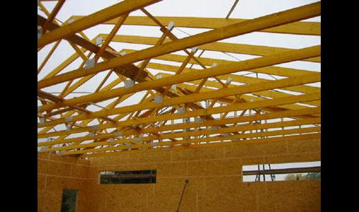 Holzbau Derleth Karl GmbH
