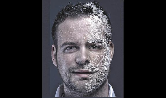 Paul Müller Kälte- Klimatechni GmbH