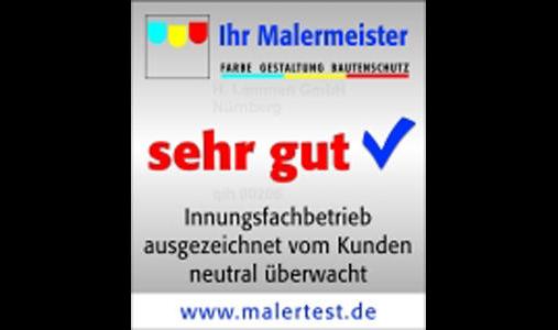 Lemmen H. GmbH