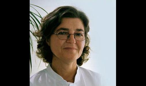 Gynäkologische Gemeinschaftspraxis Drs. Mai, Schmitt, Mulfinger