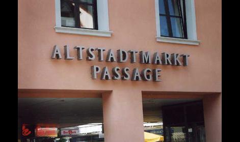 Eder Außenwerbung GmbH