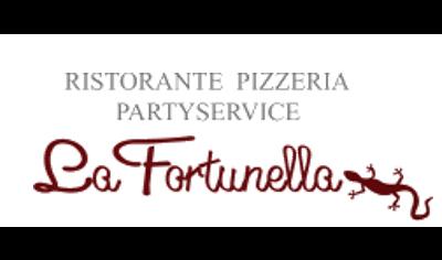 La Fortunella Pizzeria