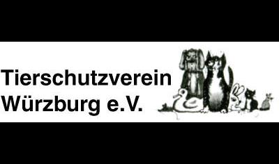 Tierschutzverein Würzburg e.V.