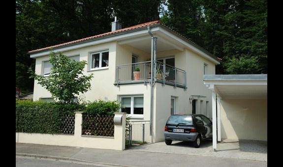 Schmidt Karl Bau GmbH