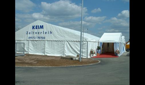Keim Nutzfahrzeuge GmbH