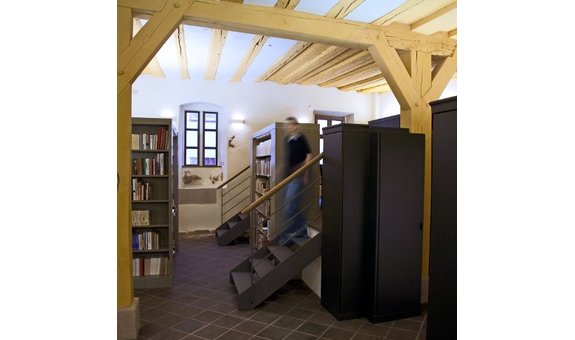 Innenarchitektur Nürnberg innenarchitektur kayser 90403 nürnberg sebald adresse telefon