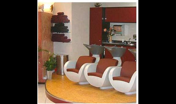 Salondesign und Ladenbau Franz Oebel