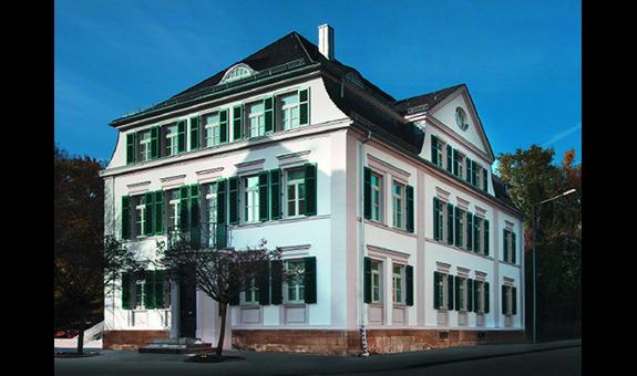 Architekten Schweinfurt architekten schweinfurt gute adressen öffnungszeiten