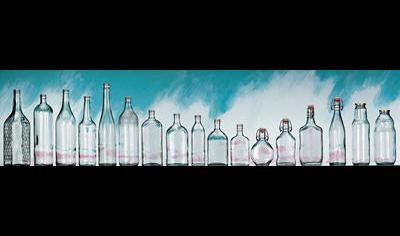 Lipfert Glas nach Maß