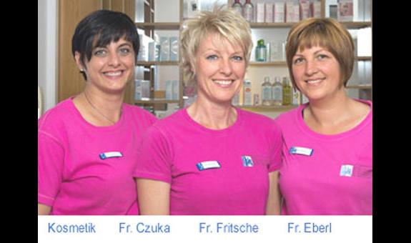 MediSkincare Kosmetikinstitut