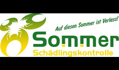 Sommer Markus Schädlingsbekämpfer