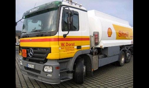 Dorst W. GmbH