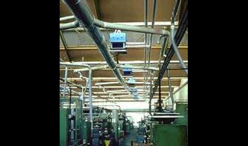 Herzing GmbH