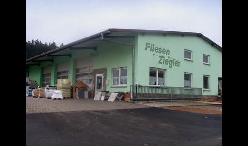 Fliesen Ziegler GmbH
