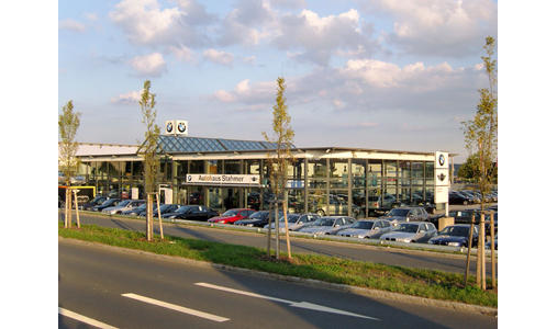 Autohaus Stahmer GmbH