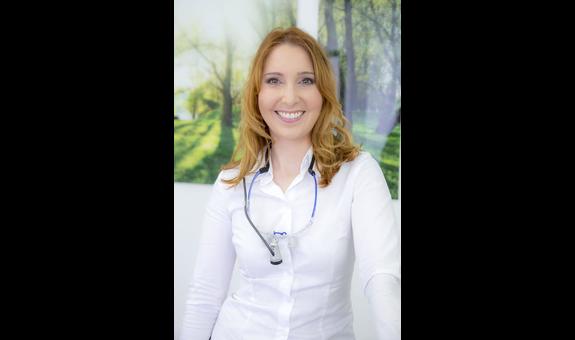 Berger Susanne Dr.