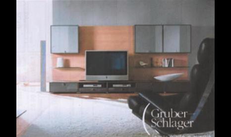 Möbel Gassner 93309 Kelheim öffnungszeiten Adresse Telefon