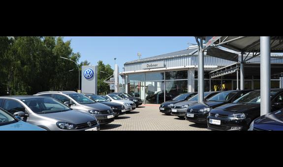 Autohaus vohenstrau gute bewertung jetzt lesen for Bewertung autohaus