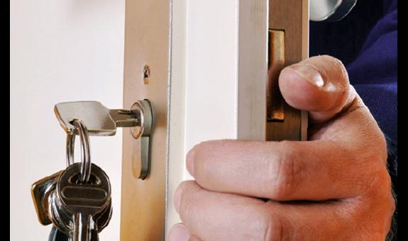 A.AA Absicherungen & Schlüssel-Notdienst Zentrale Langeneicke Aufsperrdienst