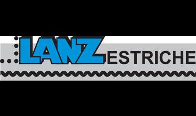 Lanz GmbH & Co. KG