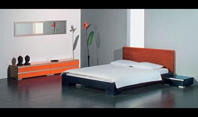 Betten - Krüger GmbH