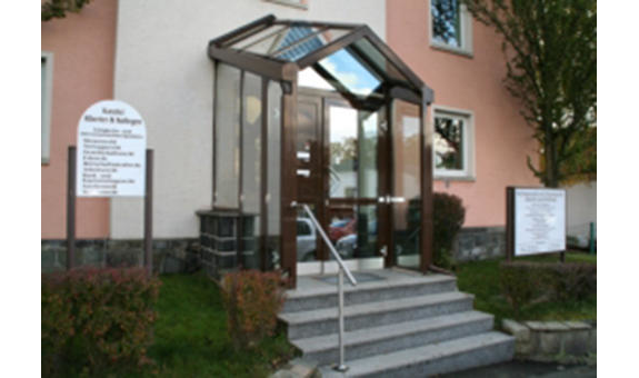 Alberter & Kollegen, Rechtsanwalts- u. Steuerkanzlei