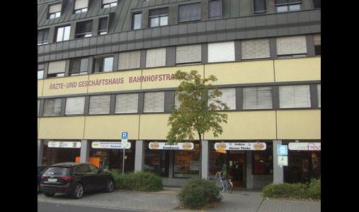 Reichenauer Dr.med.