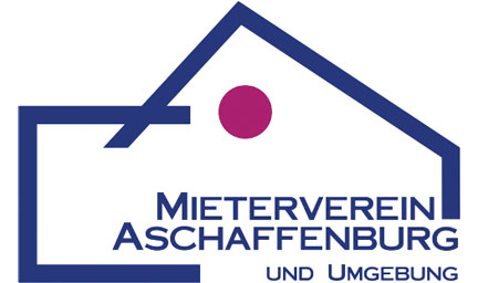 Deutscher Mieterbund Aschaffenburg