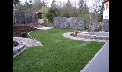 Gartenservice Roth