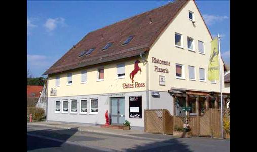 Schienmann Maler