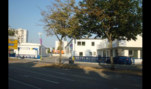 Listl GmbH