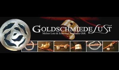 Goldschmiedelust Melzer Lutz & Aschenbrenner Stephanie GbR
