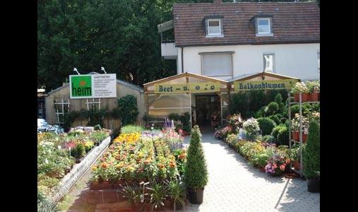 Heim Gärtnerei