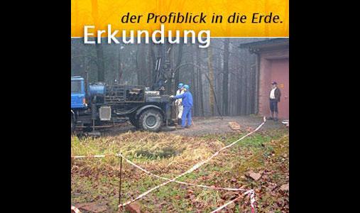 GGC Gesellschaft für Geo- und Umwelttechnik Consulting mbH