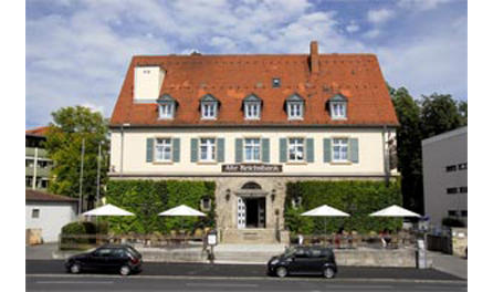 Alte Reichsbank