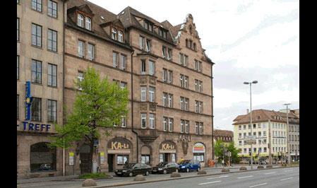 Auktionshaus A. Schulz
