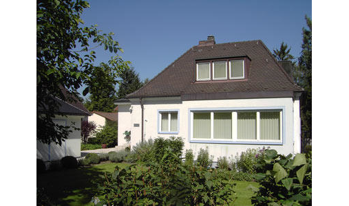 Wohnbau Brehm GmbH