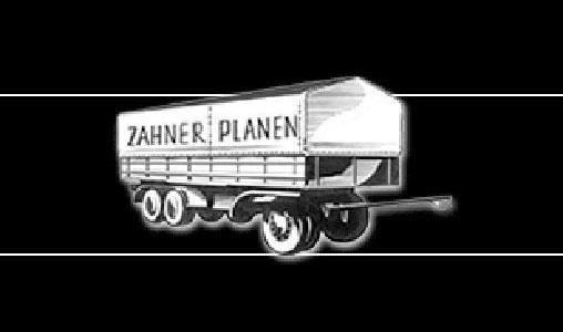 Zahner Planen
