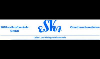 Eska Stiftlandkraftverkehr GmbH