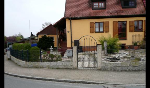 Bild 4 Cervinka in Eckental