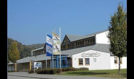 Bauhof Tegernheim